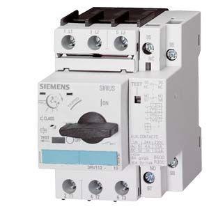 Circuit breaker 3RV1121-1JA10